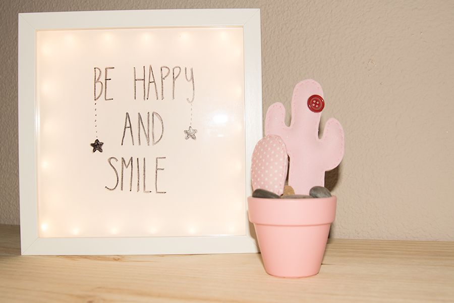 be_happy_and_smile.jpg