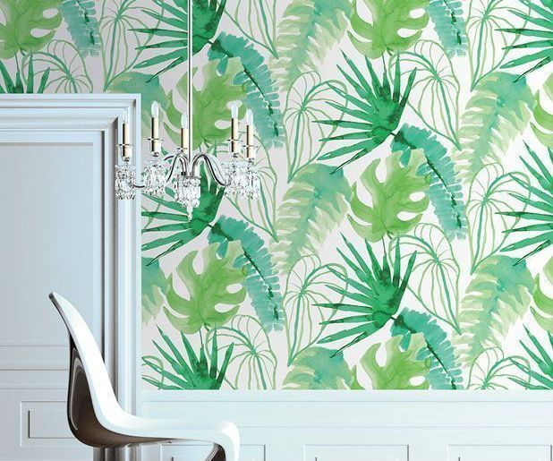 papel-pintado-tropical.jpg