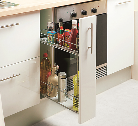 cocina-mueble-extraible.png