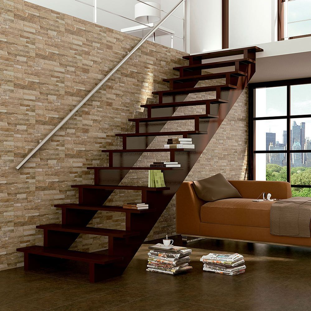 escalera-salon-tapizado-sofa.jpg