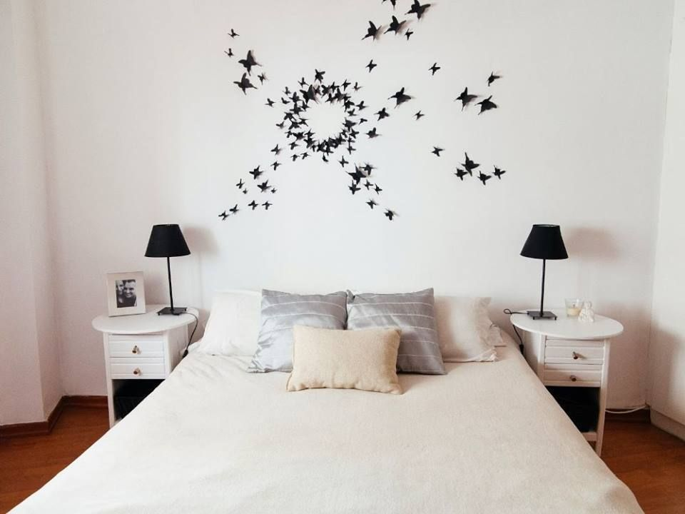 decoracion-pared-stencil.jpg