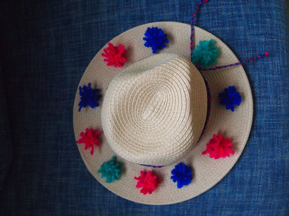 decorar-sombrero-playa.jpg