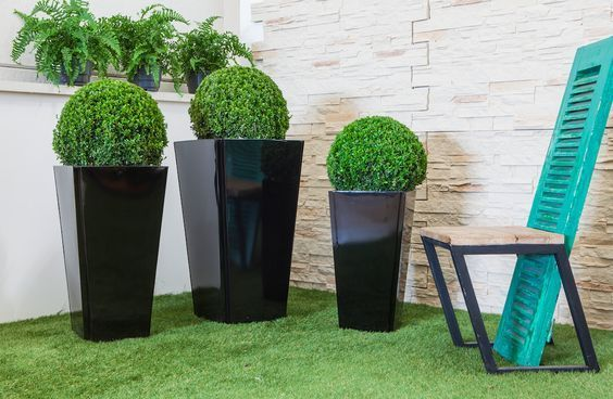 cesped-artificial-terraza.jpg
