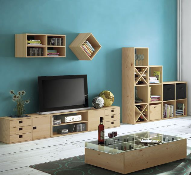 decoracion-salon-muebles-madera.jpg