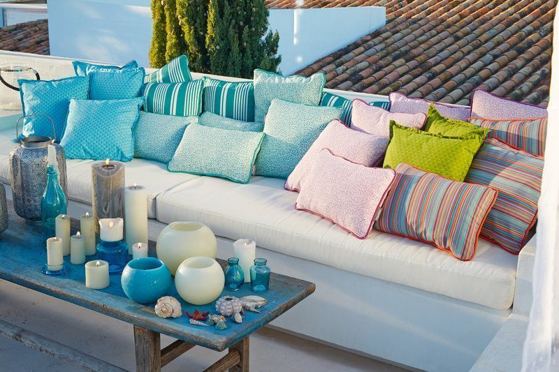 ambiente-chill-out-terraza-sofa.jpg