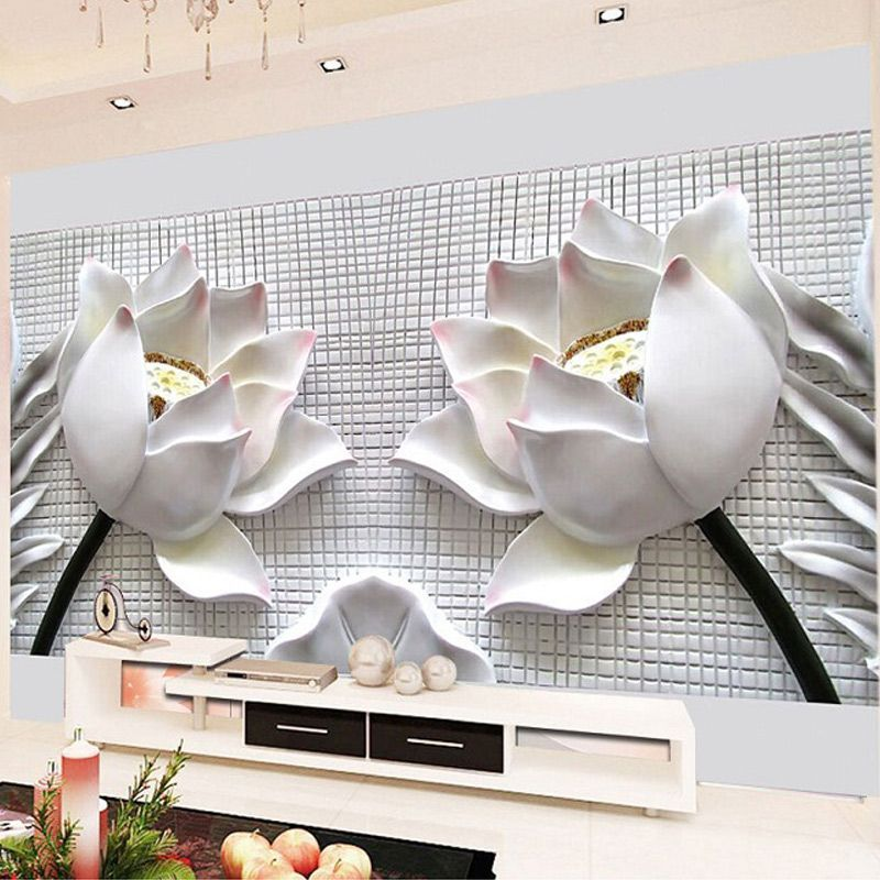 Custom-Mural-3D-Stereoscopic-Lotus-Relief-Wallpaper-Flowers-Wall-Mural-Wallpaper-For-Living-Room-Home-Decoration.jpg