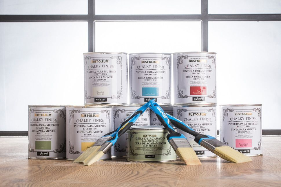 chalk-paint-botes.jpg