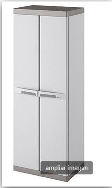 SPACEO UTILE 65 X 175 X 45