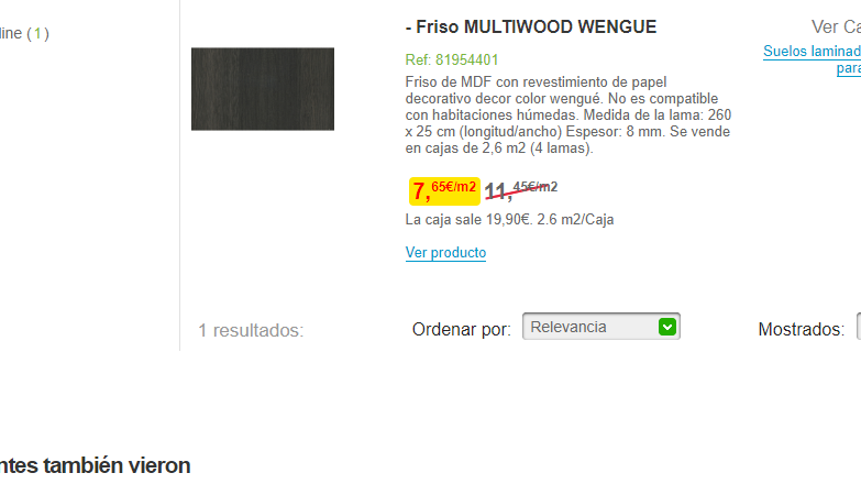 friso wengue.png