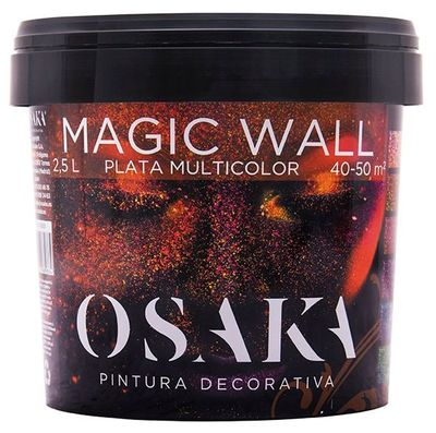 envase-osaka-magic-wall-plata-multicolor-2500ml-web_5.jpg