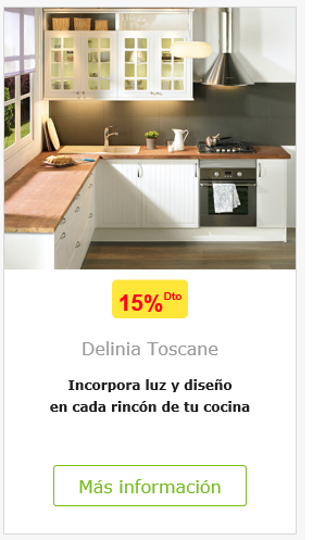 DELINIA TOSTANE.png
