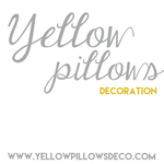 YellowPillows