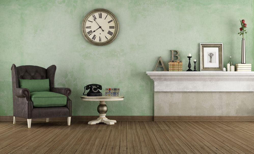 decoracion-shabby-chic.jpg