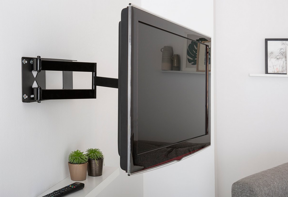 soporte-television-pared.PNG