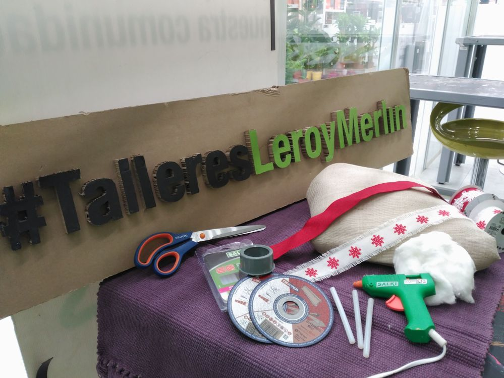 materiales alfiletero.jpg