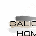 galician_home