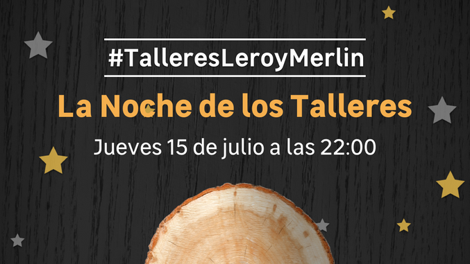 miniatura-youtube-noche-talleres-20210715.png