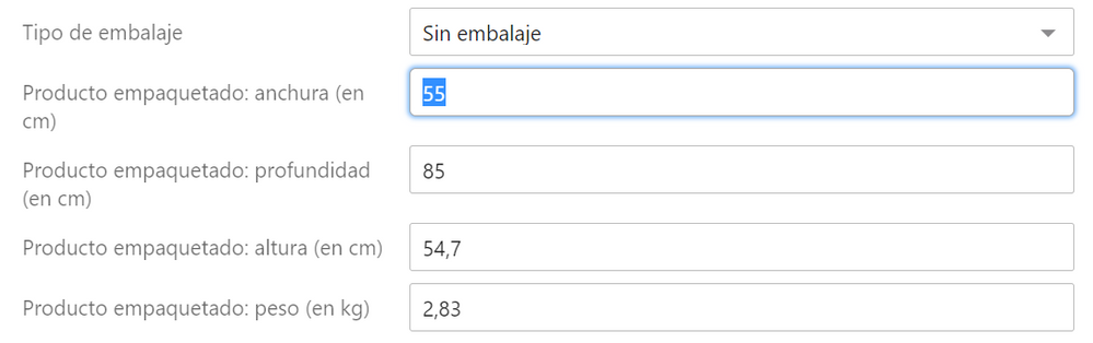 DATOS PACKAGING SILLA.PNG