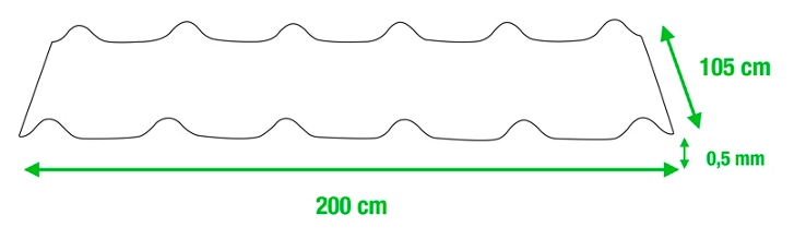 Ancho 200 cm.png