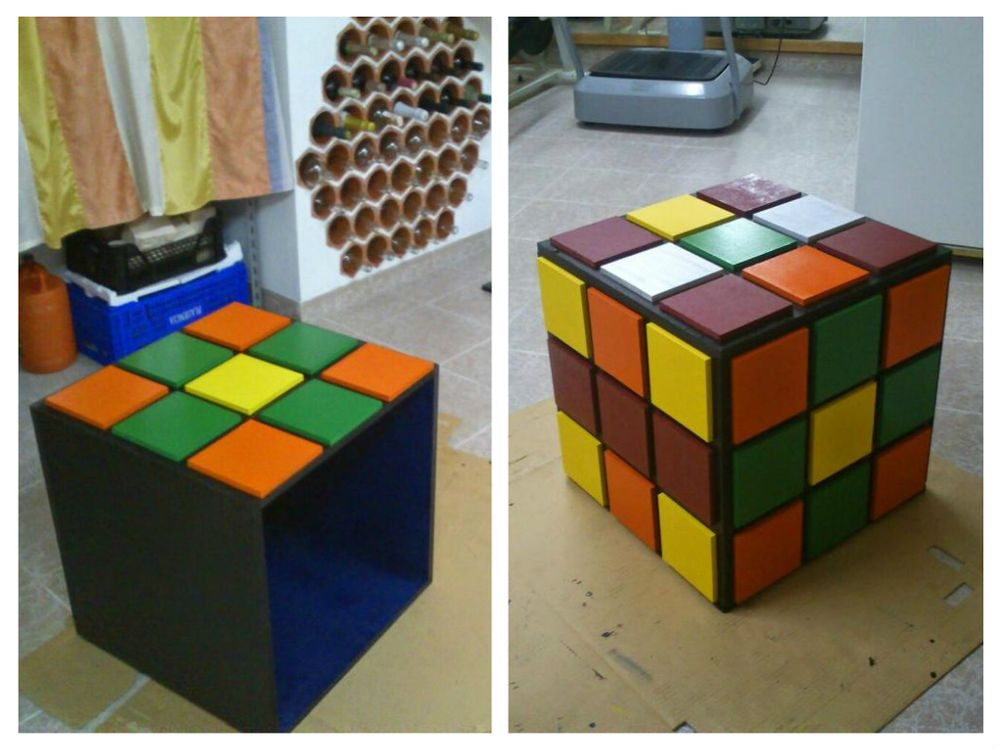 collage cubo colores.jpg