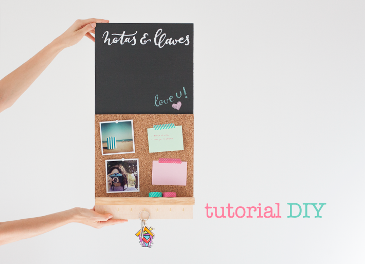 tutorial-DIY-cuelgallaves-pizarra-20.png