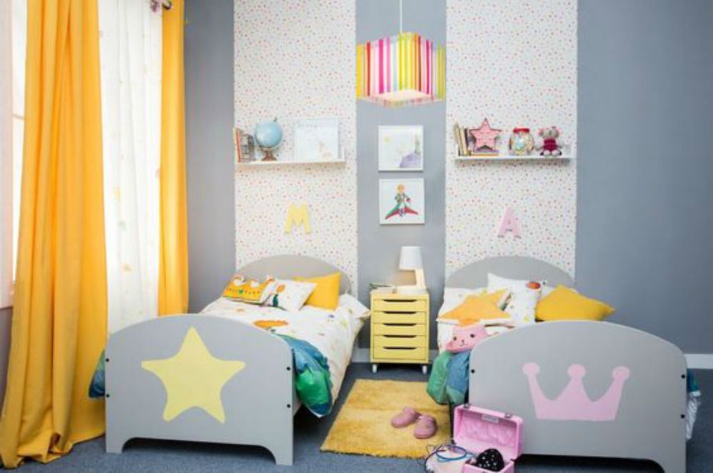 Habitacion doble pinterest.jpg