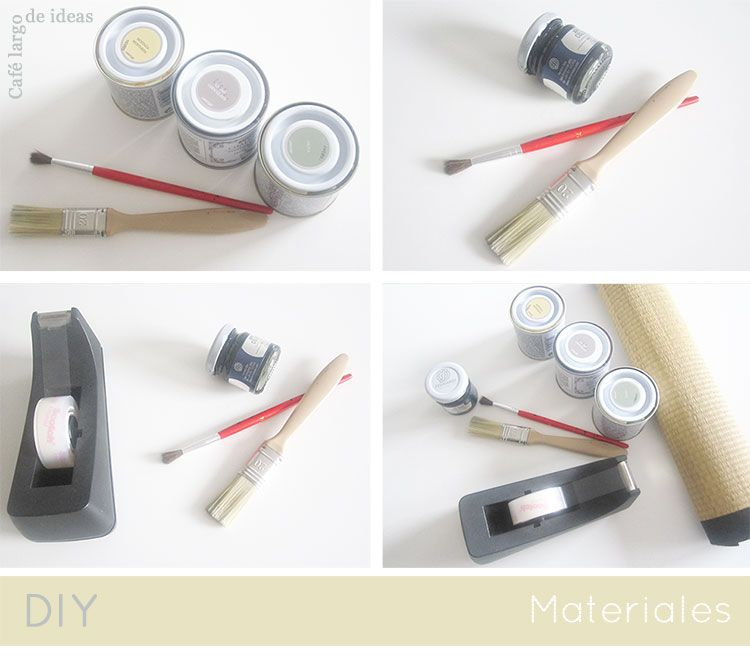 collage-materiales-diy