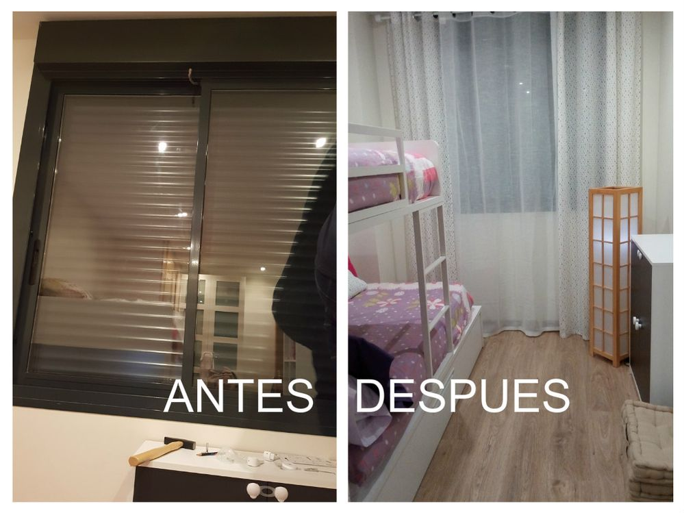 ANTES Y DESPUES.jpg