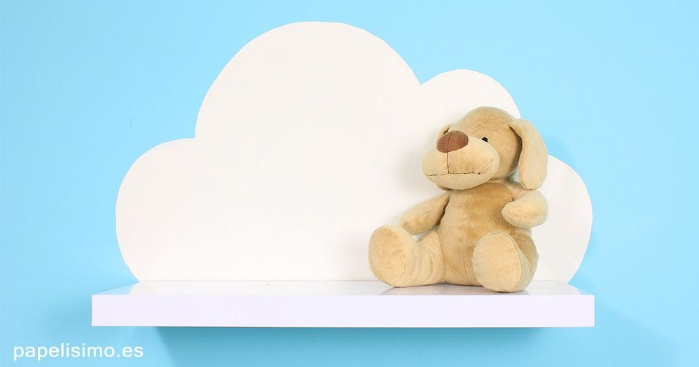 Estanteria-nube-DIY-cloud-shelf.jpg