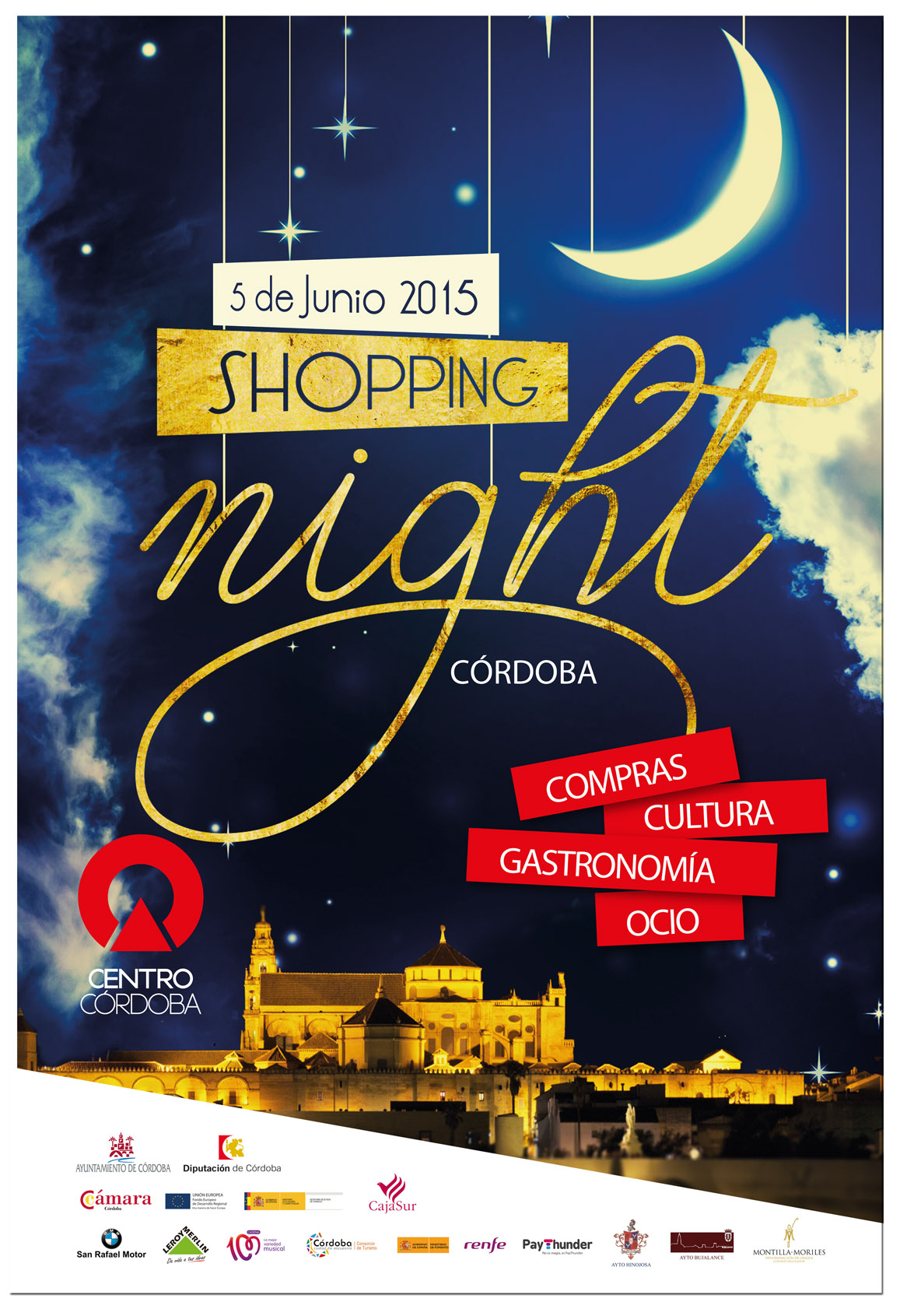 SHOOPING nIGHT cartel.jpg