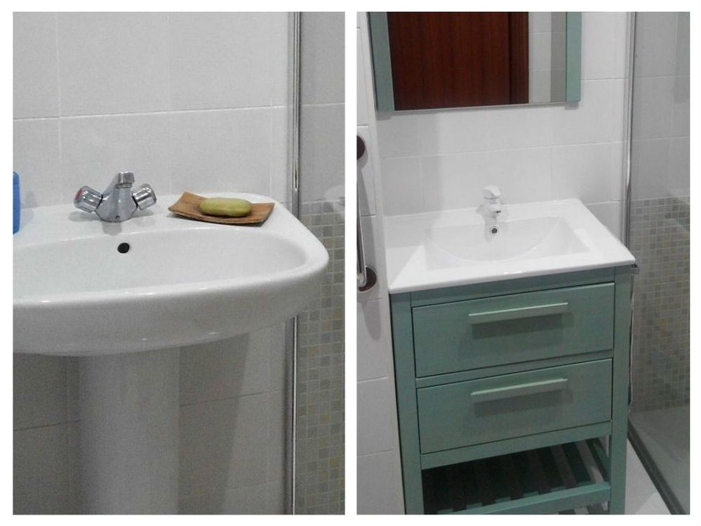 antes y despues bano.jpg