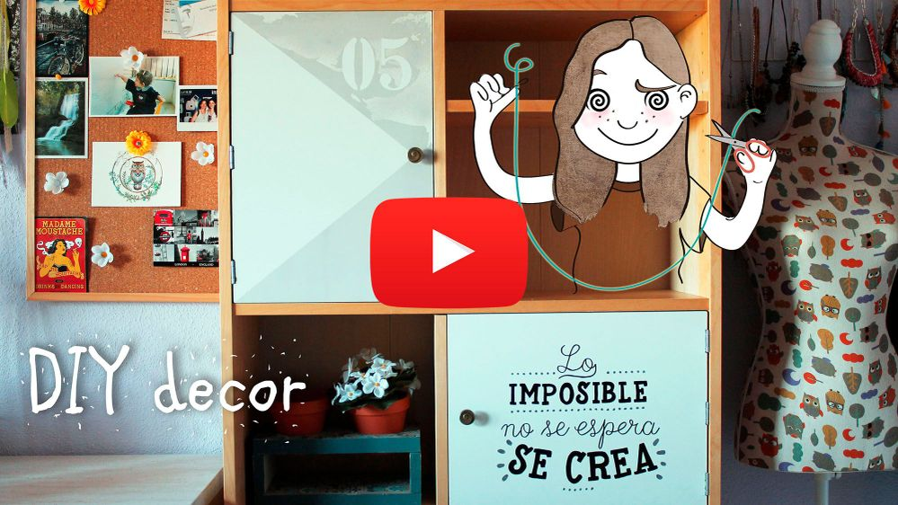 videotutorial bricomania diy room decor diypnotizada.jpg