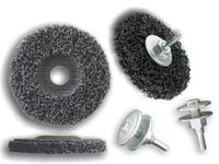 Clean-Strip-Nylon-Fibre-Discs.jpg