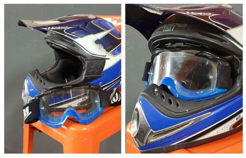 casco off road def.JPG