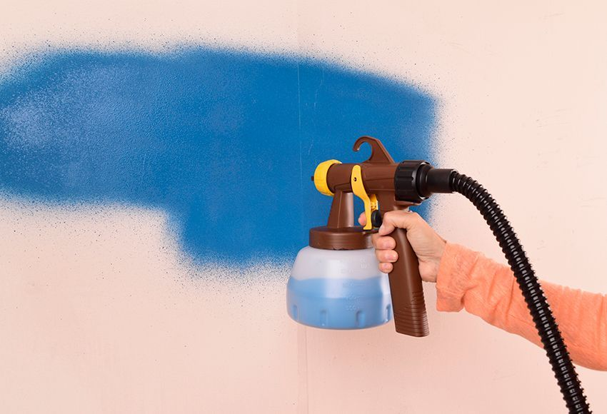 pintura-azul-pared.jpg