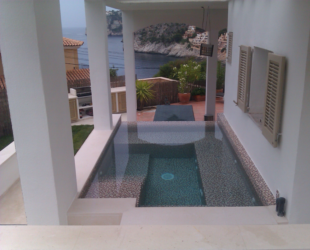 piscina-vistas-mar.jpg