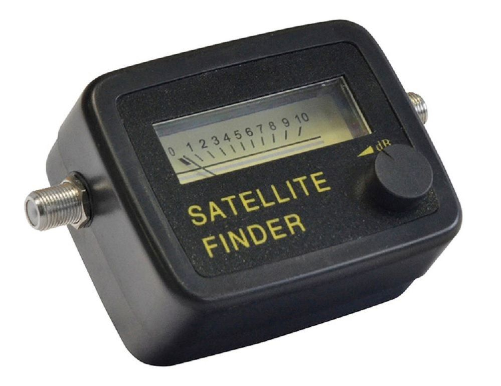 satellite finder.jpg