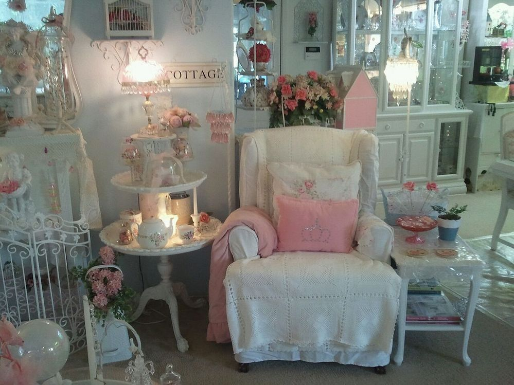 salon shabby chic.jpg
