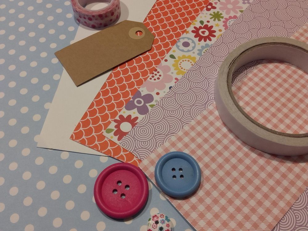 materiales-scrapbooking.jpg