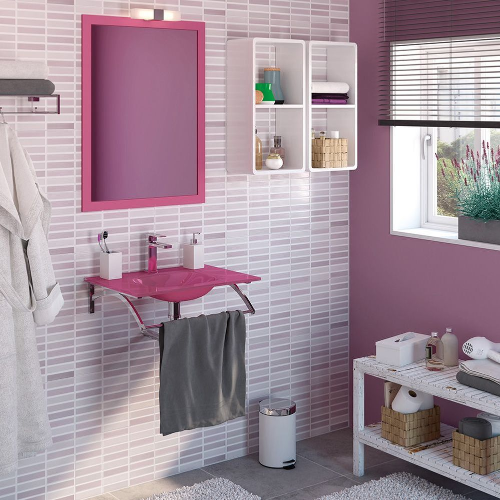 lavabo-color-rosa.jpg