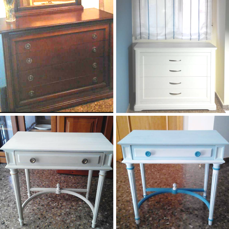 collage-muebles-chalkpaint.png