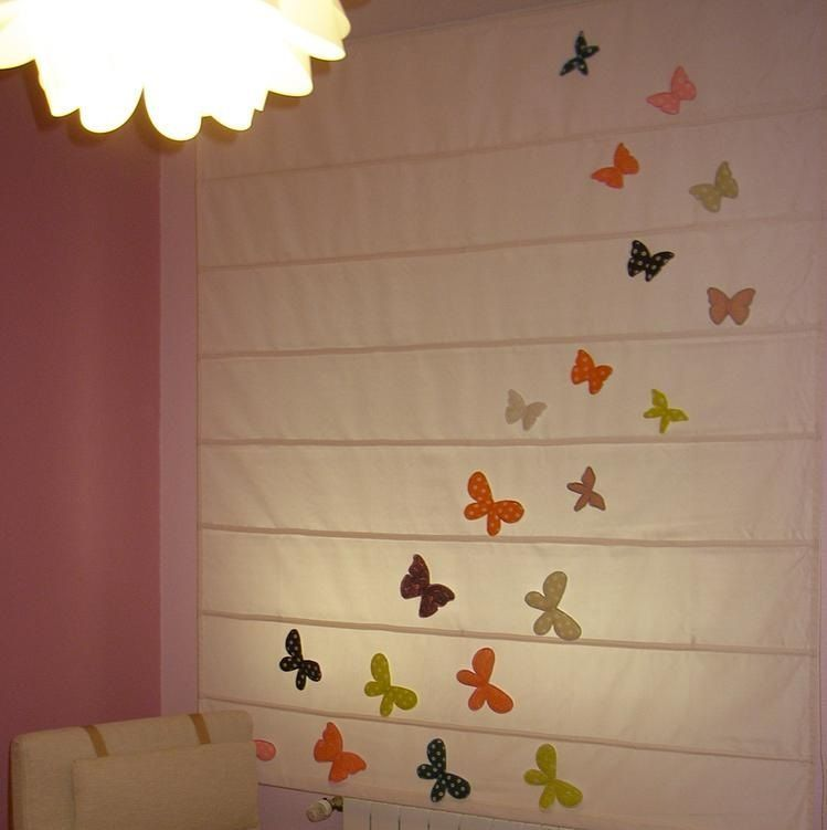 estampado-mariposas-cortinas.jpg