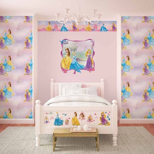 stickers-princesas-dormitorio.jpg