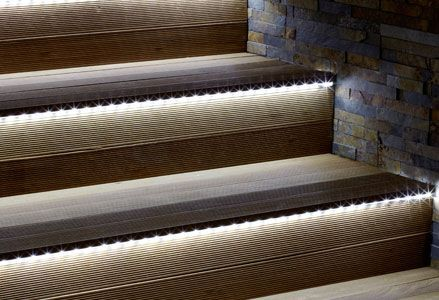 escaleras-tiras-led.jpg