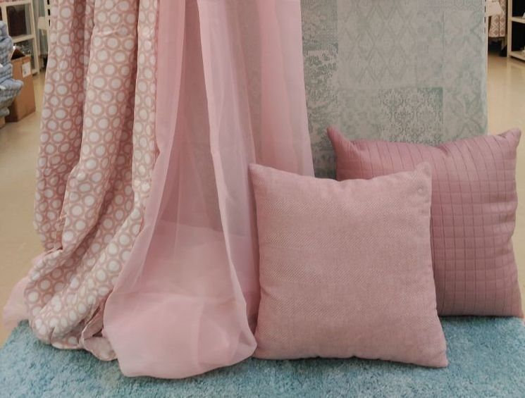 tendencia-blush-cortinas.jpg