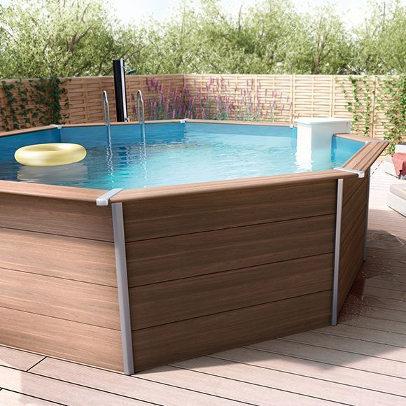 piscina-desmontable.jpg
