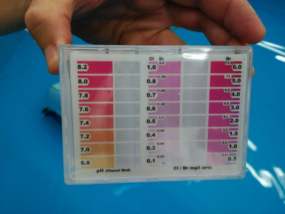 regular-chloro-ph-piscina.jpg