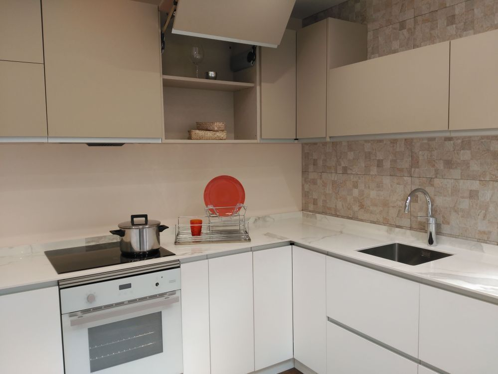 Arreglar Bisagra Armario Cocina Awesome Pin Itmis Ideas