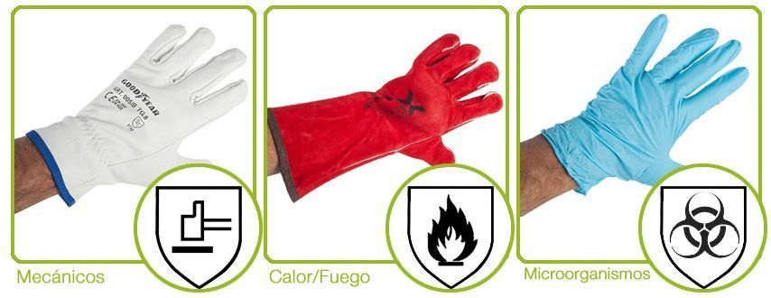 guantes-tipos.jpg