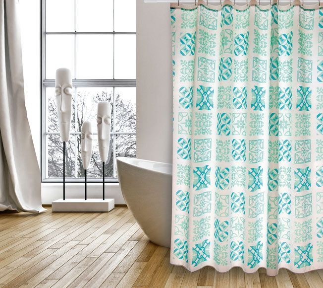 Affordable Perfect Amazing Cmo Elegir Cortinas De Bao Leroy Merlin With Cortinas  Ducha Leroy Merlin With Cortinas De With Baos Leroy Merlin Fotos With ...
